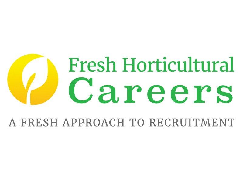 fresh hort careers