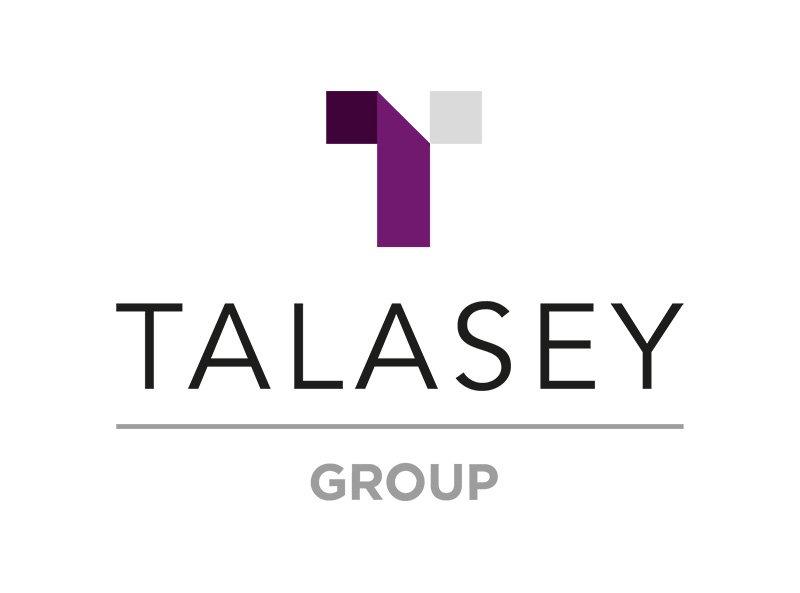 talasy group